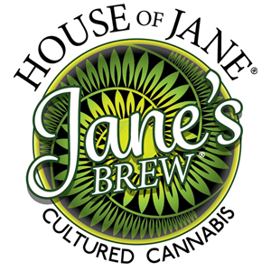 House of Jane
