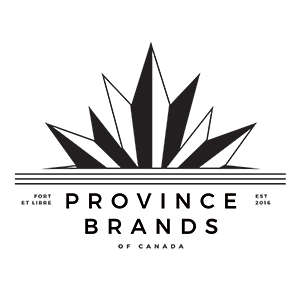 Province Brands - MjMicro - MjInvest