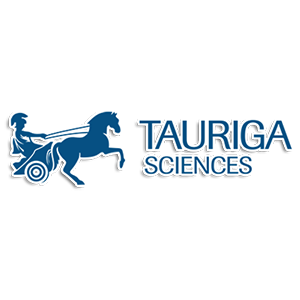 Tauriga Sciences Inc. (OTC: TAUG)