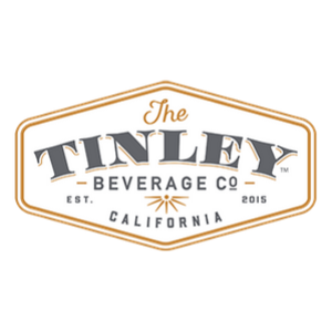 The Tinley Beverage Company Inc (CSE: TNY)