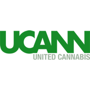 United Cannabis Corporation (OTC: CNAB)