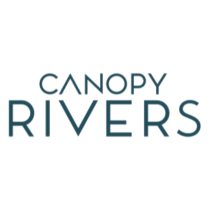 Canopy Rivers Inc. (TSXV: RIV)