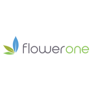 Flower One Holdings Inc	 (OTC: FLOOF)